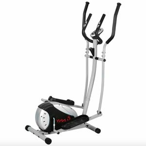 Exercise Workout Machine Home Gym Fitness Cardio Trainer for Sale in Henderson, NV