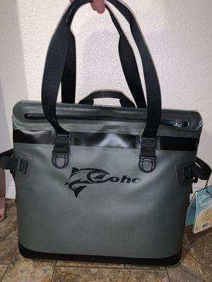Coho Cooler Bag for Sale in Chula Vista, CA