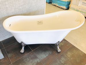 Modern Free Standing Bath for Sale in Kissimmee, FL