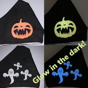 Glow in the dark face mask for Sale in Rochester, NY
