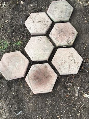 Patio stones for Sale in Waldorf, MD
