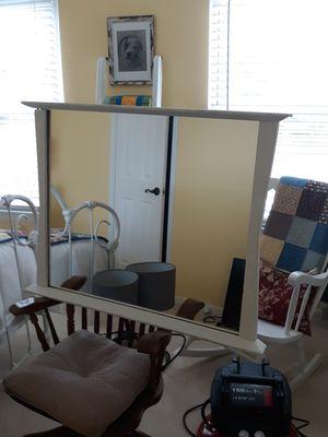 MIRROR for Sale in Dumfries, VA
