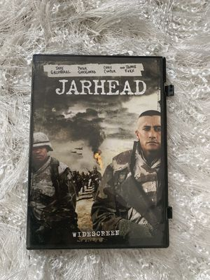 Jarhead - DVD for Sale in Frederick, MD