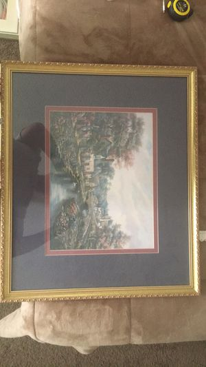 Picture for Sale in Montgomery, AL