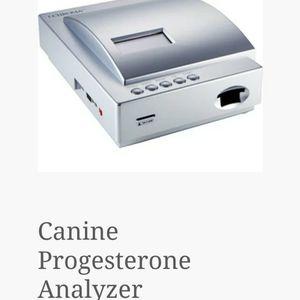 Progesterone Machine for Sale in Pomona, CA