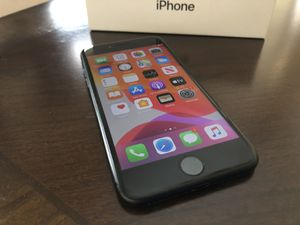 iPhone 7 Boost Mobile for Sale in SIENNA PLANT, TX