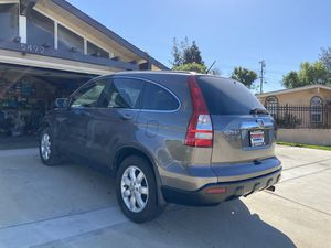 2009 Honda CRV for Sale in La Mirada, CA