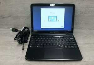 Samsung Chromebook XE500C21 for Sale in Los Angeles, CA