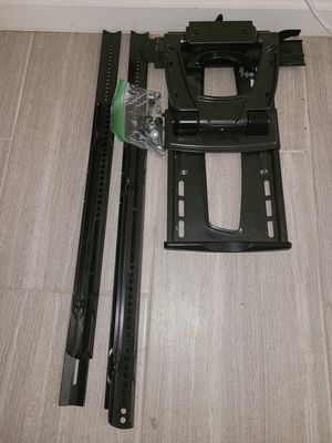 Universal TV wall mount for Sale in Tempe, AZ