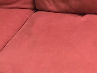 Ethan Allen Love Seat for Sale in Lake Forest,  IL
