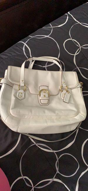 Coach bag for Sale in Frostproof, FL
