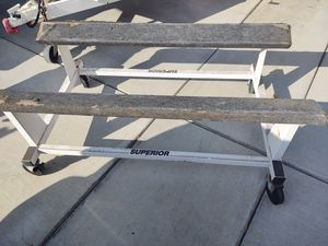 Jet Ski Stand for Sale in Paramount, CA