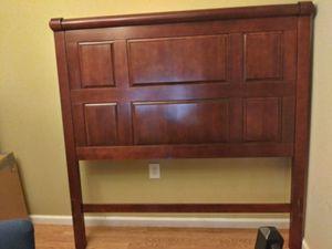 Bed frame for Sale in Manassas Park, VA