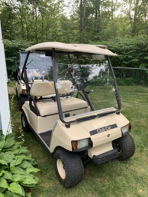 Golf carts for Sale in Pembroke, MA