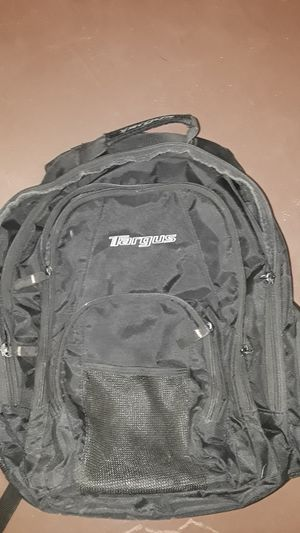 Targus laptop backpack for Sale in Fountain, CO