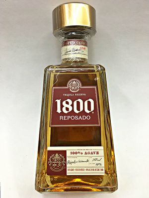 Collectible bottles 750. ML for Sale in Everett, WA