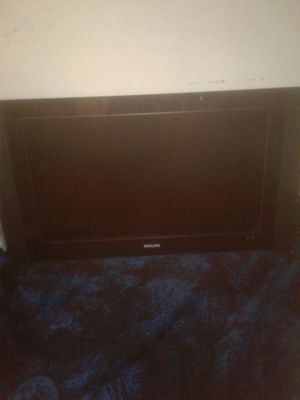 Philips tv for Sale in West Palm Beach, FL
