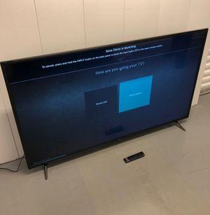 """65"""" Vizio E65-F1 4k UHD HDR LED Smart Tv 2160p *FREE DELIVERY* for Sale in Tacoma, WA"""