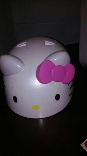 Helmet for Sale in Nashville, TN