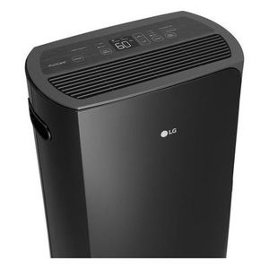 *NEW* LG Dehumidifier for Sale in Las Vegas, NV