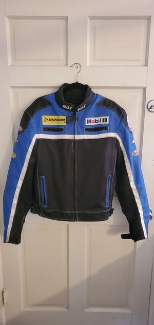 Motorcycle riding jackets for Sale in Phoenix, AZ