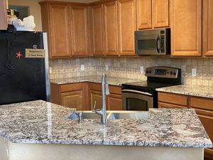 kitchen countertops for Sale in Houston, TX