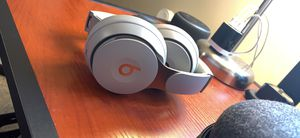 Beats solo pro for Sale in Fairview Park, OH