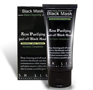 Popular Deep cleansing blackhead peel mask for Sale in San Diego, CA