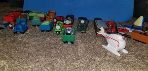 Thomas The Train - Thomas & Friends for Sale in Austin, TX