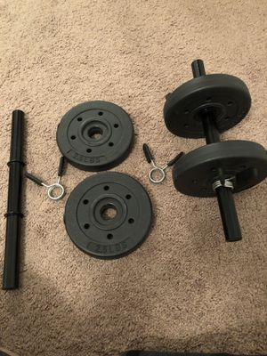 Gold gym for Sale in Kirklyn, PA