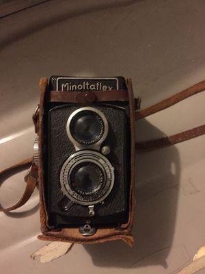 Antique camera for Sale in Chicago, IL