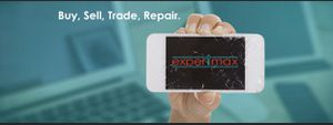 Screen replacement for Sale in Macomb, MI