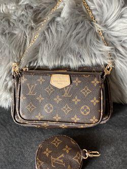 cross body handbag purse for Sale in Ontario,  CA