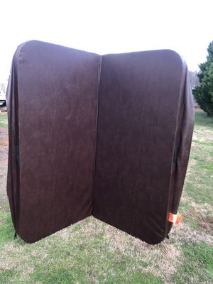 Hot tub/spa cover for Sale in Lexington, NC