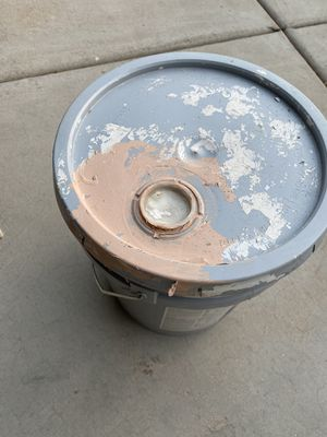 Free paint for Sale in Peoria, AZ