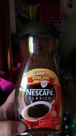 Nescafe for Sale in South Gate, CA