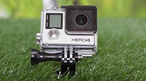 GoPro Hero 4 Silver for Sale in Strongsville, OH