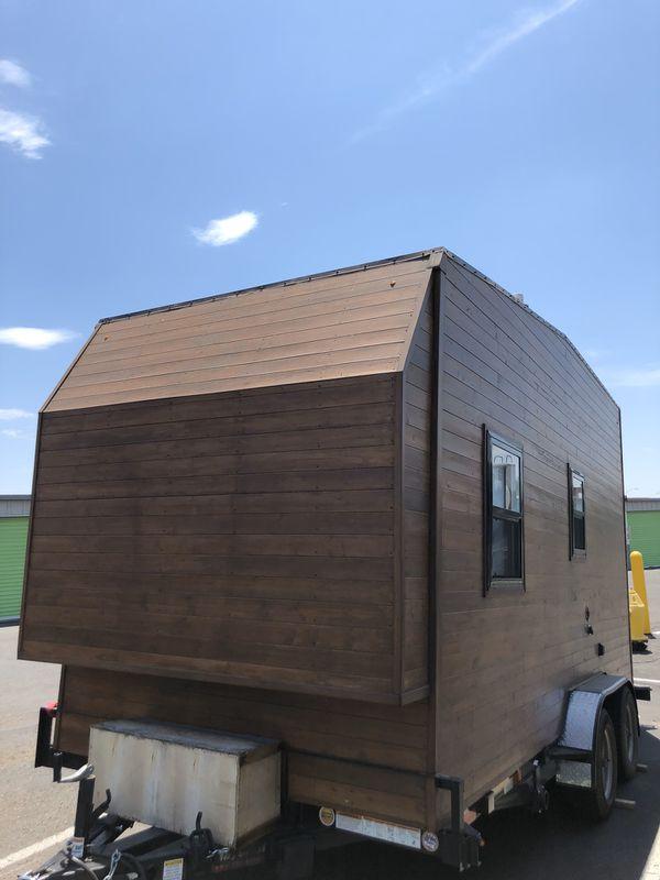 16 foot travel trailer for Sale in Glendale, AZ - OfferUp