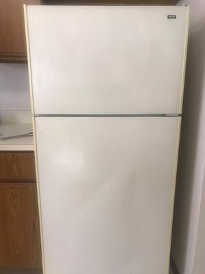 Hotpoint💥Refrigerator for Sale in Streetsboro, OH