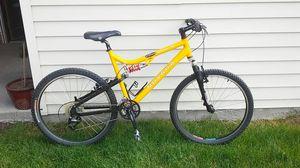 Men's Novara bike for Sale in Prineville, OR