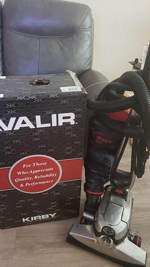 Kirby Vacuum cleaner for Sale in Kapolei, HI