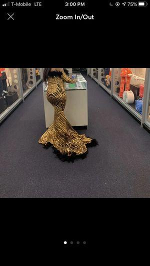Prom Dress for Sale in Stockbridge, GA
