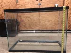 Fish tank for Sale in West Covina, CA