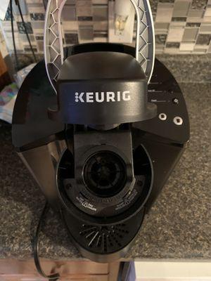 Kurig K50 Coffee Maker for Sale in Gibsonton, FL