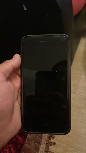iPhone 8 Plus brand new AT&T for Sale in Morgan Hill, CA