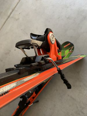 K2 All Mountain Skis for Sale in Poway, CA