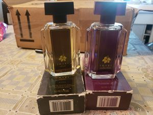 Perfume for Sale in Buena Park, CA
