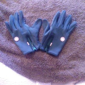 Unisex Motorcycle Gloves for Sale in Huntington Beach, CA