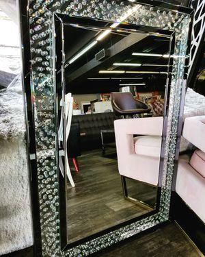 Mirror for Sale in Nashville, TN