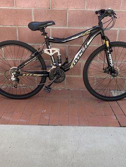 Hyper Mountain Bike 29er for Sale in Los Angeles,  CA